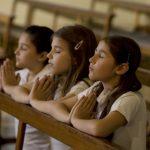 Oraciones de agradecimiento a San Judas Tadeo