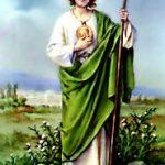 Oraciones para el enfermo