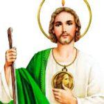 Oraciones para la salud