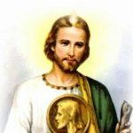 Oraciones para protección
