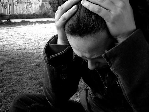 Plegarias a San Judas Tadeo para tristeza y soledad