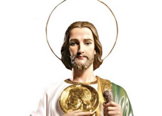 rezos a San Judas Tadeo para el empleo